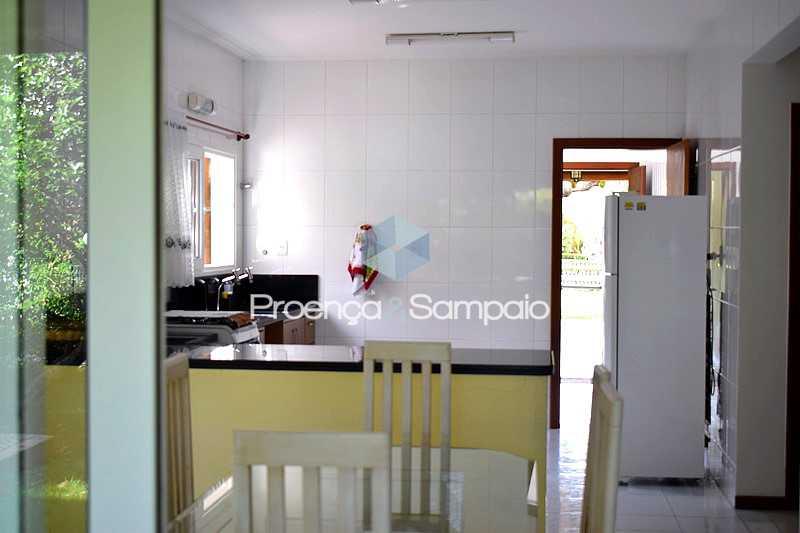 NK80082 - Casa em Condomínio 4 quartos à venda Camaçari,BA - R$ 1.500.000 - PSCN40092 - 19