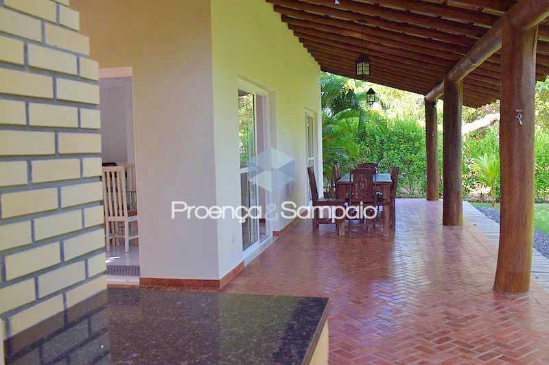 NK80093 - Casa em Condomínio 4 quartos à venda Camaçari,BA - R$ 1.500.000 - PSCN40092 - 16