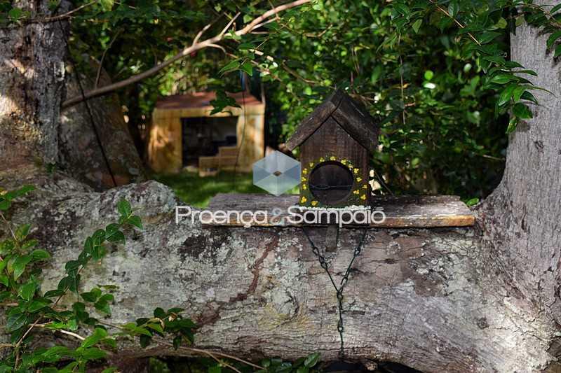 NK80100 - Casa em Condomínio 4 quartos à venda Camaçari,BA - R$ 1.500.000 - PSCN40092 - 15