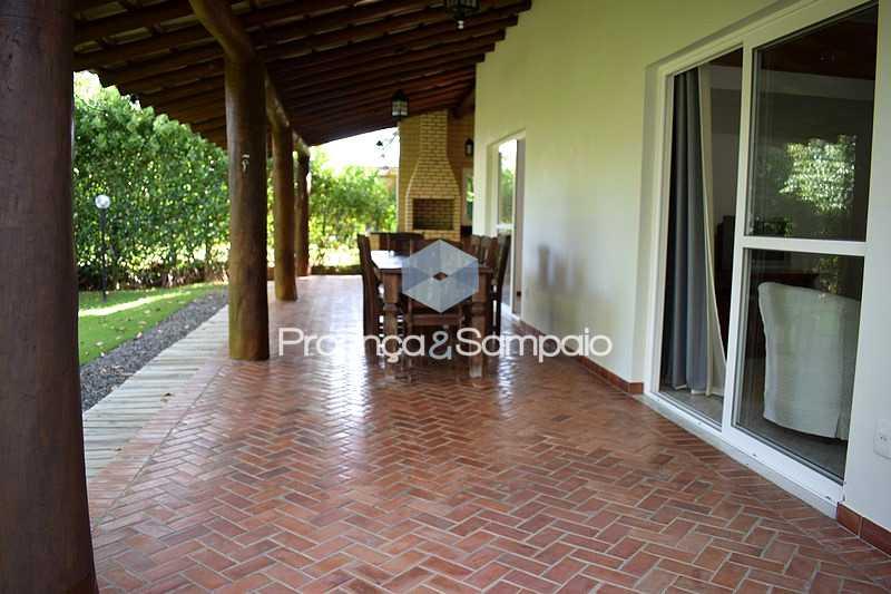 NK80120 - Casa em Condomínio 4 quartos à venda Camaçari,BA - R$ 1.500.000 - PSCN40092 - 12