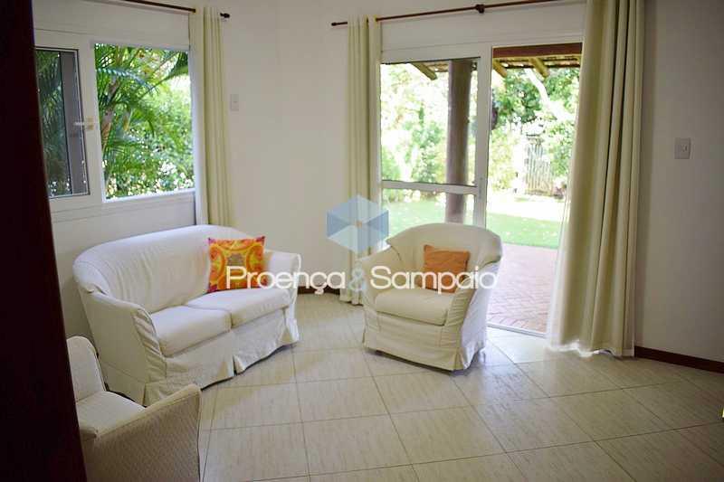 NK80126 - Casa em Condomínio 4 quartos à venda Camaçari,BA - R$ 1.500.000 - PSCN40092 - 21
