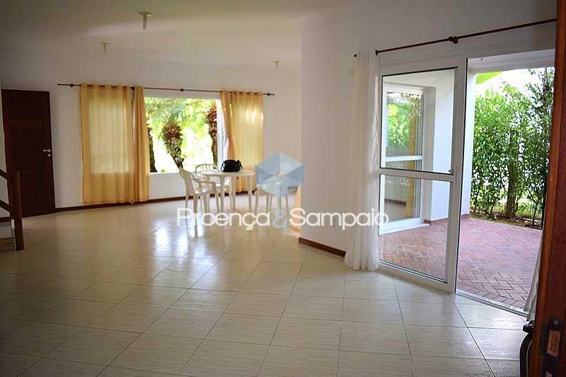 NK80133 - Casa em Condomínio 4 quartos à venda Camaçari,BA - R$ 1.500.000 - PSCN40092 - 18