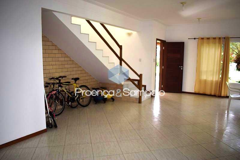 NK80137 - Casa em Condomínio 4 quartos à venda Camaçari,BA - R$ 1.500.000 - PSCN40092 - 23