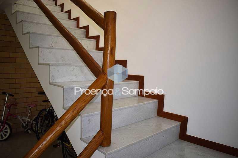 NK80143 - Casa em Condomínio 4 quartos à venda Camaçari,BA - R$ 1.500.000 - PSCN40092 - 24