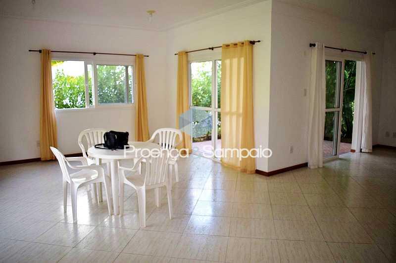 NK80146 - Casa em Condomínio 4 quartos à venda Camaçari,BA - R$ 1.500.000 - PSCN40092 - 22