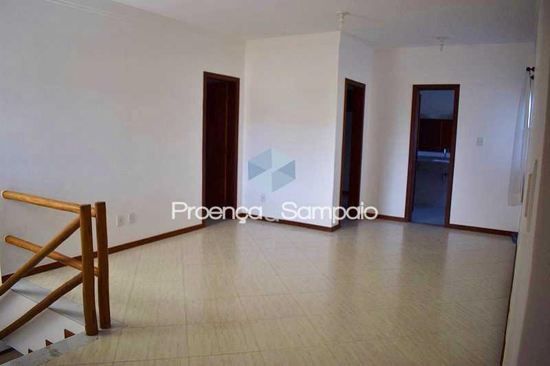 NK80150 - Casa em Condomínio 4 quartos à venda Camaçari,BA - R$ 1.500.000 - PSCN40092 - 25