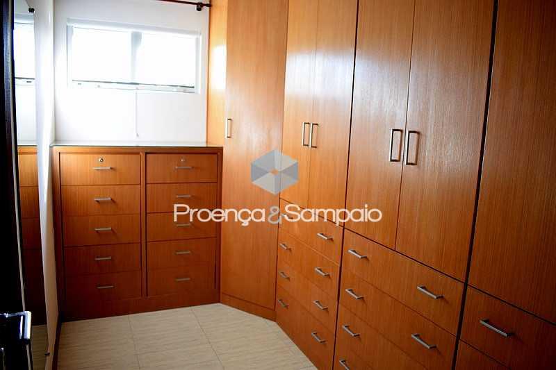 NK80155 - Casa em Condomínio 4 quartos à venda Camaçari,BA - R$ 1.500.000 - PSCN40092 - 27