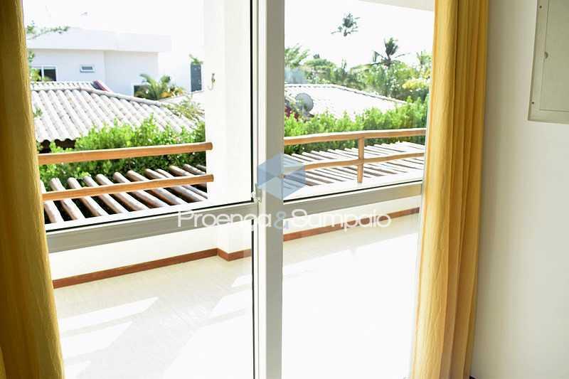 NK80161 - Casa em Condomínio 4 quartos à venda Camaçari,BA - R$ 1.500.000 - PSCN40092 - 28