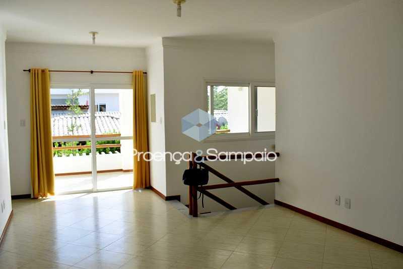 NK80162 - Casa em Condomínio 4 quartos à venda Camaçari,BA - R$ 1.500.000 - PSCN40092 - 31