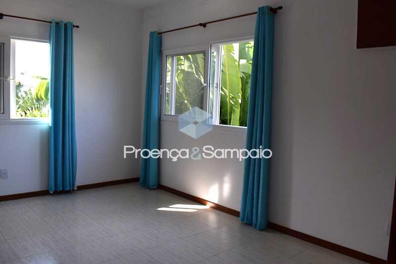 NK80169 - Casa em Condomínio 4 quartos à venda Camaçari,BA - R$ 1.500.000 - PSCN40092 - 29