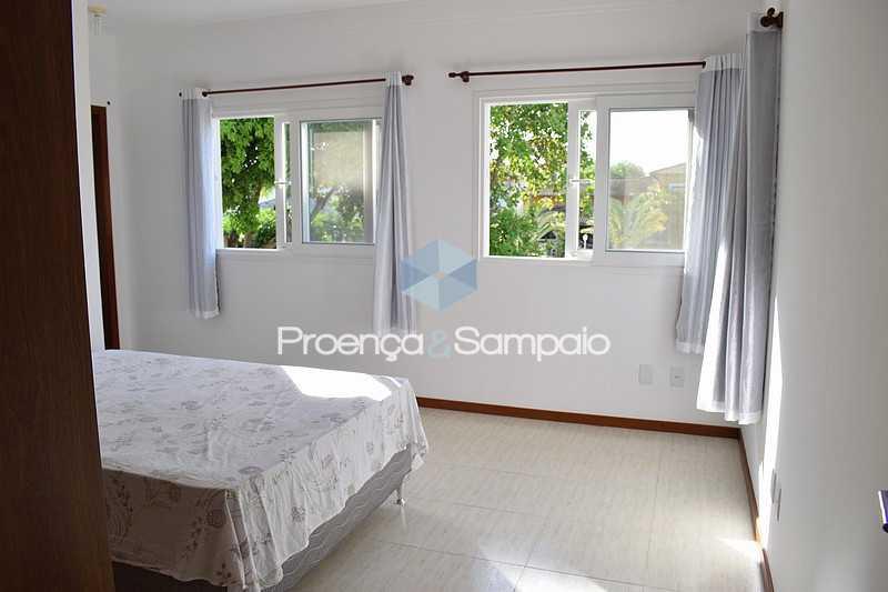 NK80175 - Casa em Condomínio 4 quartos à venda Camaçari,BA - R$ 1.500.000 - PSCN40092 - 26