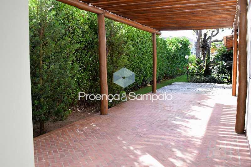 NK80091 - Casa em Condomínio 4 quartos à venda Camaçari,BA - R$ 1.500.000 - PSCN40092 - 17
