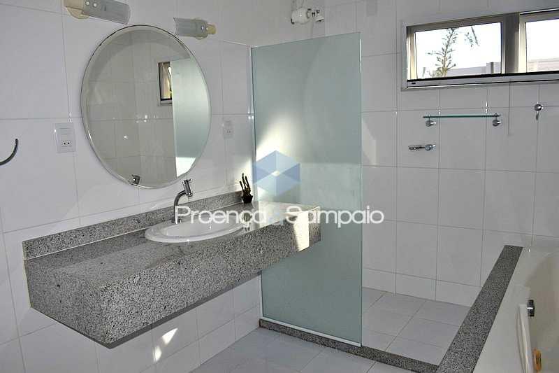NK80186 - Casa em Condomínio 4 quartos à venda Camaçari,BA - R$ 1.500.000 - PSCN40092 - 30