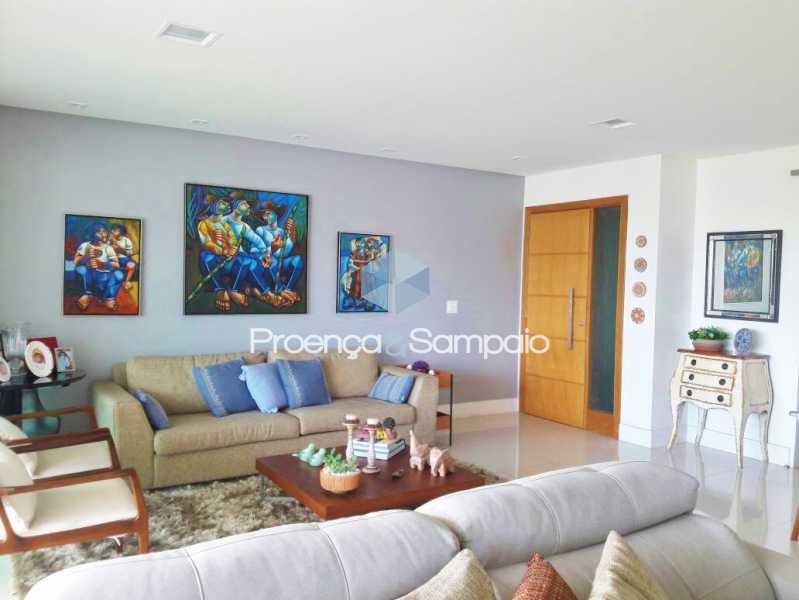 3a9e3373-5a54-4daa-8e4b-2c8c6f - Apartamento 3 quartos à venda Salvador,BA - R$ 950.000 - PSAP30003 - 4