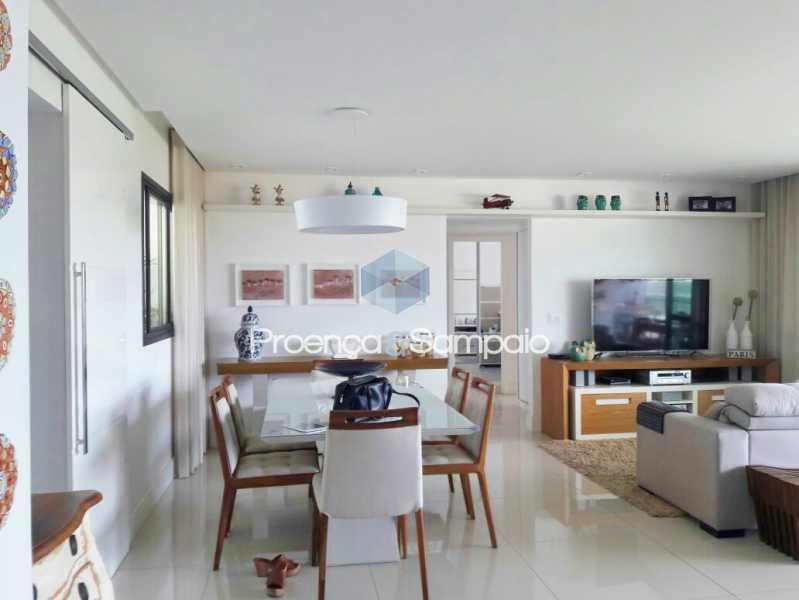 64e6cd3e-9fa7-4f69-b753-55c578 - Apartamento 3 quartos à venda Salvador,BA - R$ 950.000 - PSAP30003 - 5