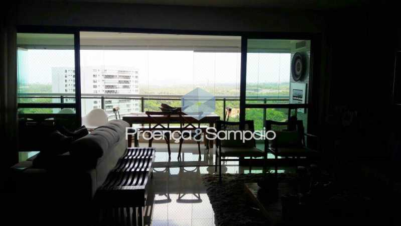 bf4ea0d6-70cd-4707-b9fa-f99628 - Apartamento 3 quartos à venda Salvador,BA - R$ 950.000 - PSAP30003 - 8