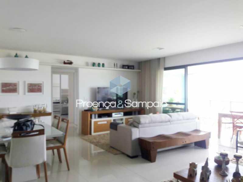 f60e2767-cc01-4ba4-b760-83d69a - Apartamento 3 quartos à venda Salvador,BA - R$ 950.000 - PSAP30003 - 7