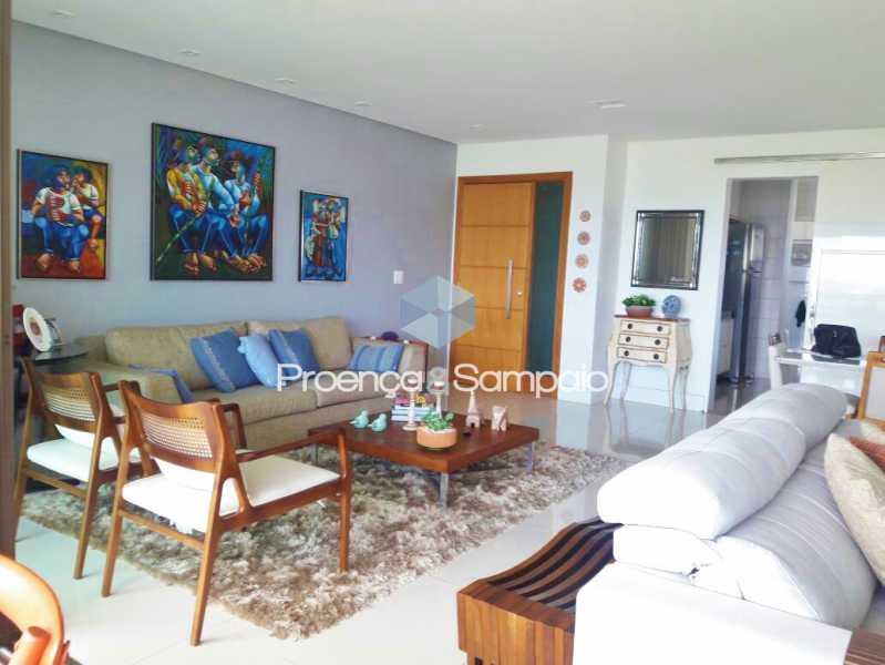 fc4d0dc1-8942-4855-b777-ad7621 - Apartamento 3 quartos à venda Salvador,BA - R$ 950.000 - PSAP30003 - 11