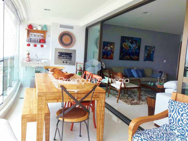 ff8c06a6-c956-4a6f-83e6-142daf - Apartamento 3 quartos à venda Salvador,BA - R$ 950.000 - PSAP30003 - 10