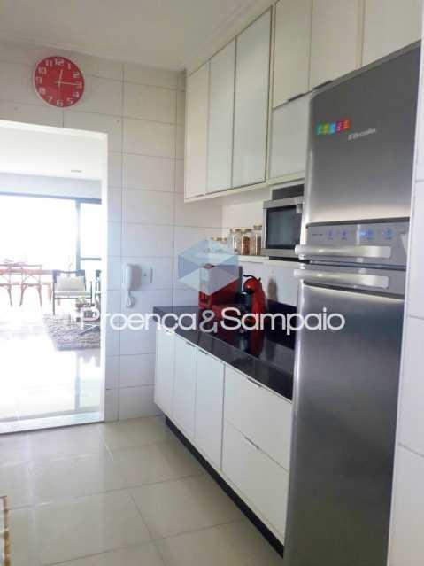 86c6ebf7-d864-40f9-aac2-6dbc21 - Apartamento 3 quartos à venda Salvador,BA - R$ 950.000 - PSAP30003 - 12