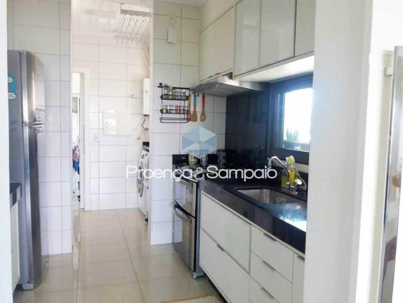 262f677a-5c54-43f0-88c1-5fc165 - Apartamento 3 quartos à venda Salvador,BA - R$ 950.000 - PSAP30003 - 13