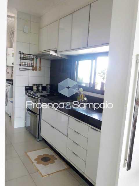 36457c01-31bb-4738-bd7d-cb44d7 - Apartamento 3 quartos à venda Salvador,BA - R$ 950.000 - PSAP30003 - 14