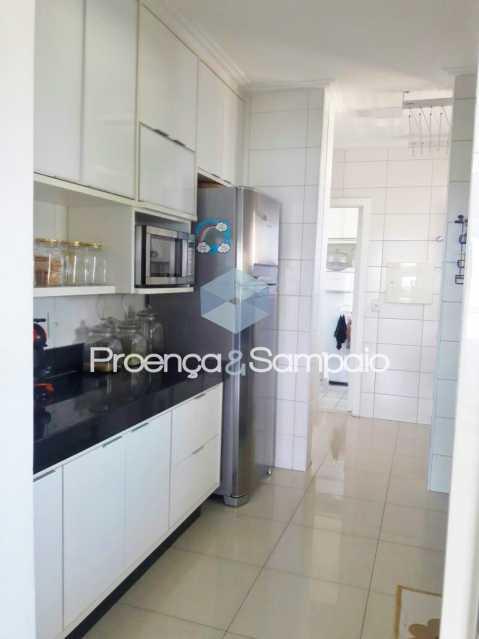 d68ac71b-5956-42fa-9547-a51b42 - Apartamento 3 quartos à venda Salvador,BA - R$ 950.000 - PSAP30003 - 15