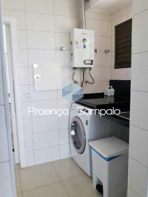 f75d83ca-5ea6-4165-b117-b7b44f - Apartamento 3 quartos à venda Salvador,BA - R$ 950.000 - PSAP30003 - 16