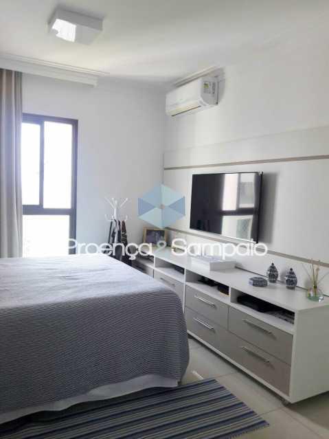 4ffe7b47-91cd-4f81-8fca-274f21 - Apartamento 3 quartos à venda Salvador,BA - R$ 950.000 - PSAP30003 - 18