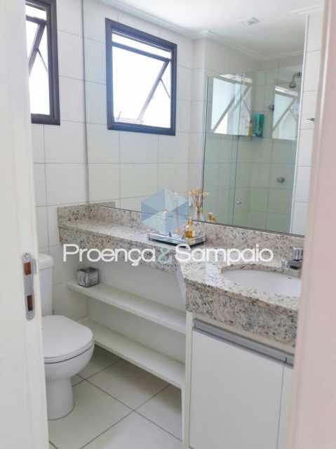 6a807457-83b9-4d7f-a63f-d59c5a - Apartamento 3 quartos à venda Salvador,BA - R$ 950.000 - PSAP30003 - 19