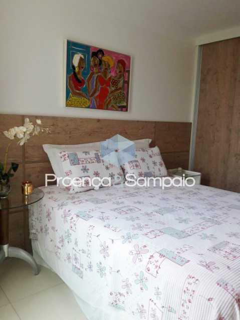 d1a9c069-cbea-445f-9a15-22b587 - Apartamento 3 quartos à venda Salvador,BA - R$ 950.000 - PSAP30003 - 21