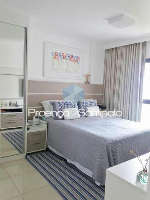 d66644d9-901c-4621-89a2-7b21c8 - Apartamento 3 quartos à venda Salvador,BA - R$ 950.000 - PSAP30003 - 17