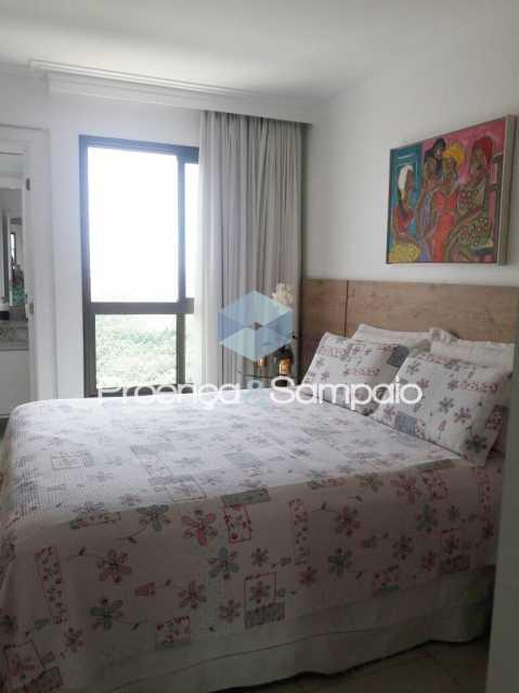e8e1cde6-624e-4dea-be2f-a3eb94 - Apartamento 3 quartos à venda Salvador,BA - R$ 950.000 - PSAP30003 - 22