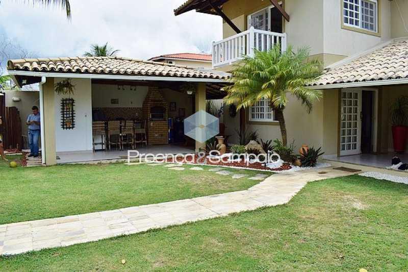 KINSE0005 - Casa em Condomínio à venda 1ª Travessa Francisco das Mercês,Lauro de Freitas,BA - R$ 780.000 - PSCN30024 - 4