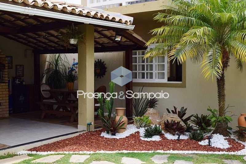 KINSE0017 - Casa em Condomínio à venda 1ª Travessa Francisco das Mercês,Lauro de Freitas,BA - R$ 780.000 - PSCN30024 - 6