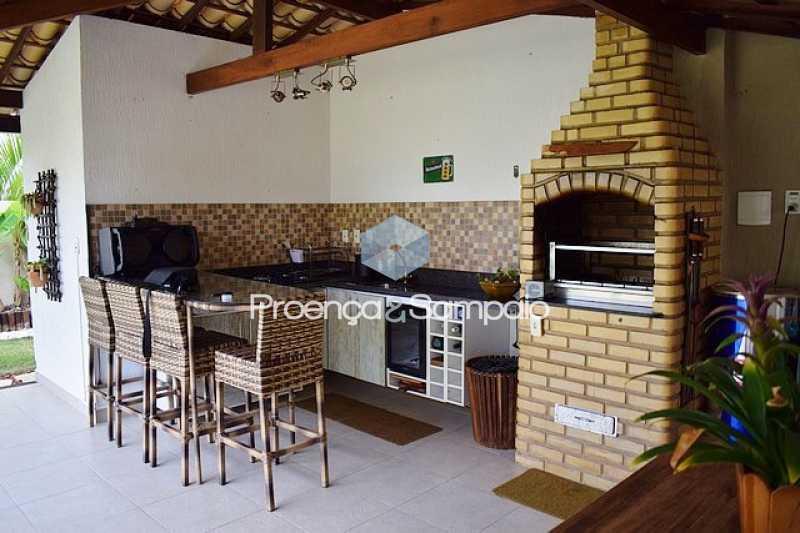 KINSE0025 - Casa em Condomínio à venda 1ª Travessa Francisco das Mercês,Lauro de Freitas,BA - R$ 780.000 - PSCN30024 - 8