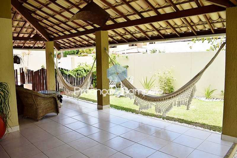 KINSE0036 - Casa em Condomínio à venda 1ª Travessa Francisco das Mercês,Lauro de Freitas,BA - R$ 780.000 - PSCN30024 - 11