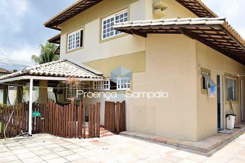 KINSE0041 - Casa em Condomínio à venda 1ª Travessa Francisco das Mercês,Lauro de Freitas,BA - R$ 780.000 - PSCN30024 - 14