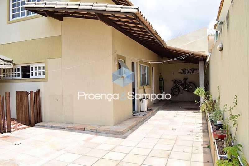 KINSE0042 - Casa em Condomínio à venda 1ª Travessa Francisco das Mercês,Lauro de Freitas,BA - R$ 780.000 - PSCN30024 - 13