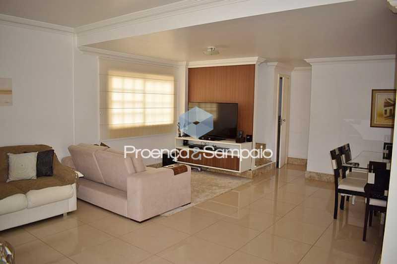 KINSE0052 - Casa em Condomínio à venda 1ª Travessa Francisco das Mercês,Lauro de Freitas,BA - R$ 780.000 - PSCN30024 - 17