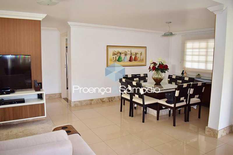 KINSE0058 - Casa em Condomínio à venda 1ª Travessa Francisco das Mercês,Lauro de Freitas,BA - R$ 780.000 - PSCN30024 - 19