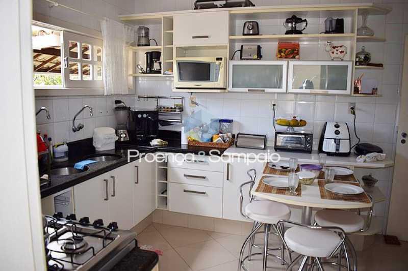 KINSE0069 - Casa em Condomínio à venda 1ª Travessa Francisco das Mercês,Lauro de Freitas,BA - R$ 780.000 - PSCN30024 - 20
