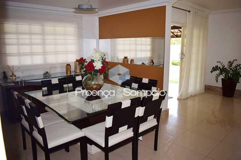 KINSE0076 - Casa em Condomínio à venda 1ª Travessa Francisco das Mercês,Lauro de Freitas,BA - R$ 780.000 - PSCN30024 - 21