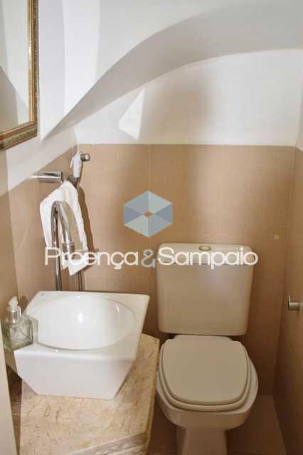 KINSE0078 - Casa em Condomínio à venda 1ª Travessa Francisco das Mercês,Lauro de Freitas,BA - R$ 780.000 - PSCN30024 - 22