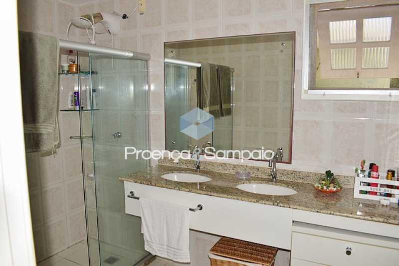 KINSE0086 - Casa em Condomínio à venda 1ª Travessa Francisco das Mercês,Lauro de Freitas,BA - R$ 780.000 - PSCN30024 - 25