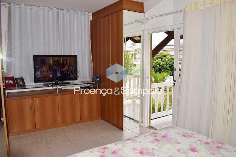 KINSE0096 - Casa em Condomínio à venda 1ª Travessa Francisco das Mercês,Lauro de Freitas,BA - R$ 780.000 - PSCN30024 - 26