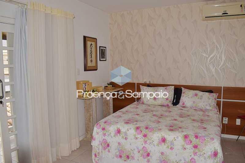 KINSE0097 - Casa em Condomínio à venda 1ª Travessa Francisco das Mercês,Lauro de Freitas,BA - R$ 780.000 - PSCN30024 - 27
