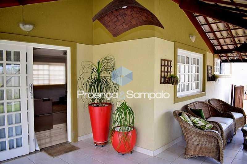 KINSE0112 - Casa em Condomínio à venda 1ª Travessa Francisco das Mercês,Lauro de Freitas,BA - R$ 780.000 - PSCN30024 - 16