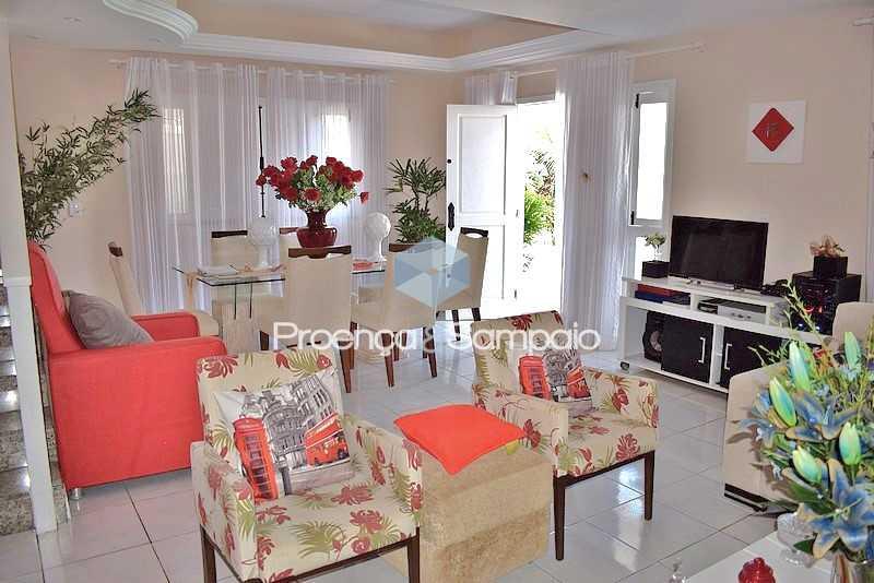EVFL0059 - Casa em Condomínio à venda Avenida Praia de Itapua,Lauro de Freitas,BA - R$ 1.650.000 - PSCN50025 - 15