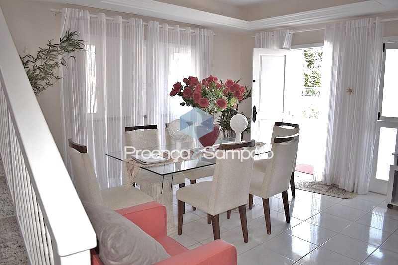 EVFL0061 - Casa em Condomínio à venda Avenida Praia de Itapua,Lauro de Freitas,BA - R$ 1.650.000 - PSCN50025 - 16